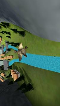 滑翔衣 Wingsuit Pro截图