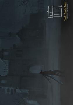 暗影猎人截图