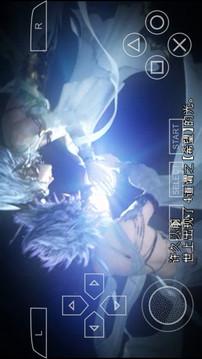 最终幻想-零式截图