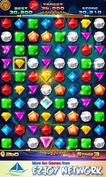 宝石迷阵2 Jewels Maze 2截图