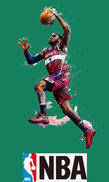 NBA365截图