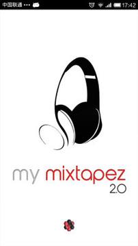 My Mixtapez音乐截图
