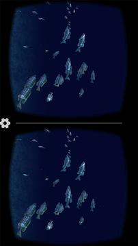 我的海底VR世界截图