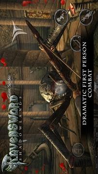 掠夺之剑:暗影大陆截图