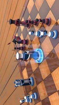 国际象棋应用截图