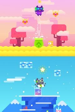超级幻影猫2截图