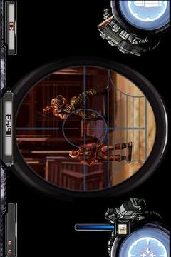 超强狙击手截图