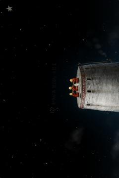 银河历险记3截图