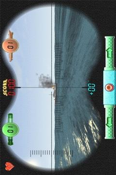 战舰海上争霸截图