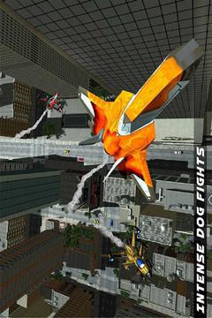 空中机器人2截图