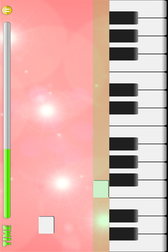 节奏大师钢琴版截图