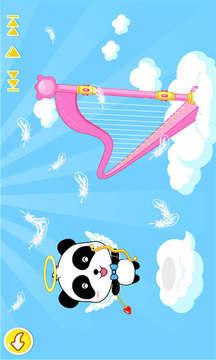 宝宝乐器截图