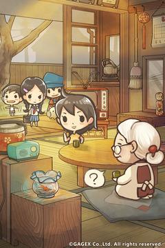 昭和杂货店物语2截图