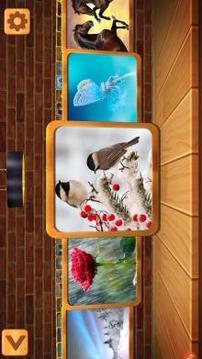 Jigsaw Puzzles - Free Jigsaw Puzzle Games下载安卓最新版_手机