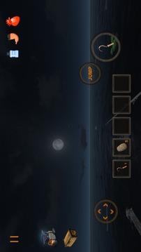Raft Survival : Ultimate相似游戏下载预约_豌豆荚
