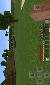MOD Win 10 Edition截图
