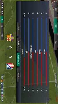 足球经理19截图