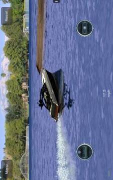 极限模拟遥控船 Absolute RC Boat Sim截图