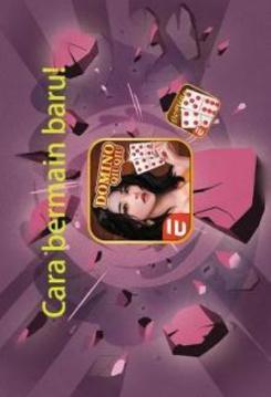 Domino Qiuqiu Qq 99 Kiukiu Samgong Pulsa相似游戏下载预约 豌豆荚