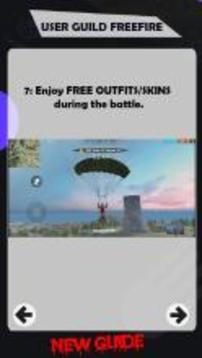 Lulubox - ML & Free Fire Guide下载安卓最新版_手机官方版免费
