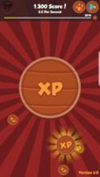 LevelXP6截图