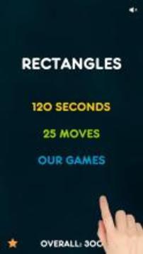 Rectangles - Free截图