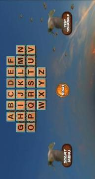 ABC For Kids Play and Learn截图