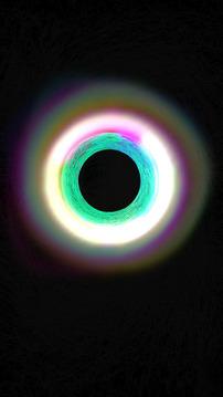 魔幻粒子3D截图