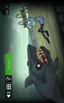 Troll Face Quest Horror 2: *Halloween Special*截图