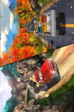 Extreme Car Driving 2截图