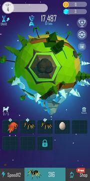 动物星球进化截图