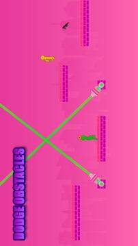 Stick Fight Game截图