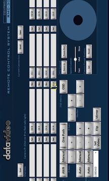 RMC-300C截图