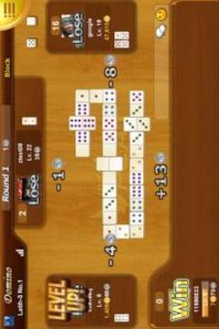 Mango Domino Gaple相似游戏下载预约 ȱŒè±†èš