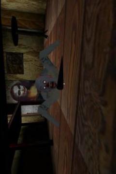Pennywise Evil Clown截图