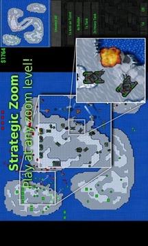 铁锈战争完整版截图