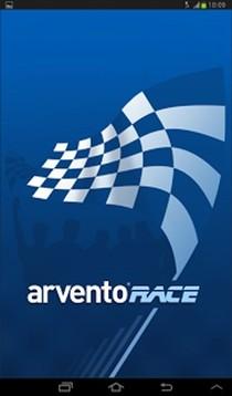 Race截图