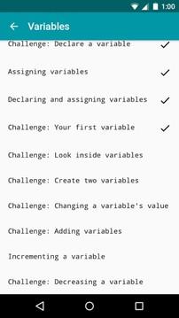 开发学习Encode截图