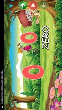 Games for kids (2,3,4 ag...截图