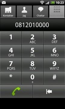 Uno Mobil截图