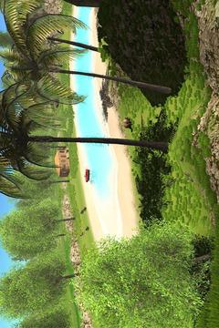荒岛生存截图