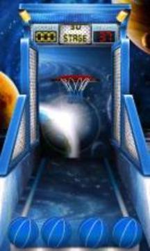 疯狂篮球 Basketball M...截图