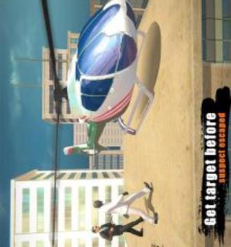 Sniper elite 3d assassin: FPS Hitman gun shooting截图