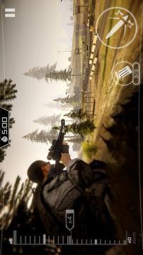 FPS狙击手2019截图