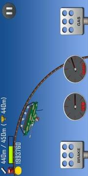 Hill Climb Racing Guide截图
