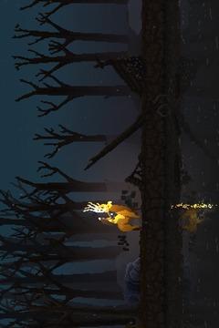 王国新大陆-手游版截图