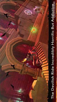 恶灵骑士2截图