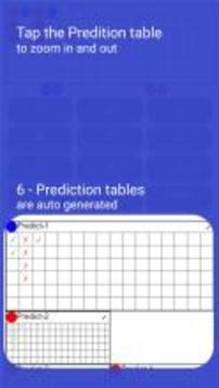 Baccarat Predict6截图