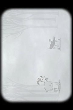 锈湖:天堂岛截图