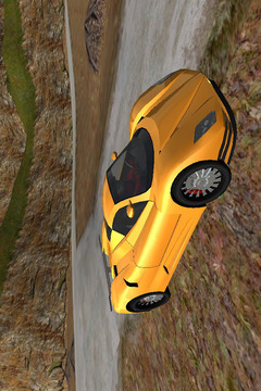 愤怒的汽车驾驶截图